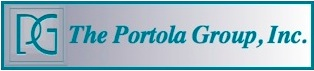 The Portola Group