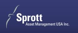 sprottusa.com logo