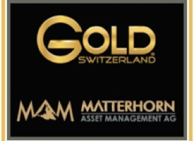 Gold Switzerland / MAM