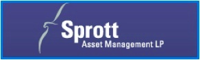Sprott_Asset_Management_LP