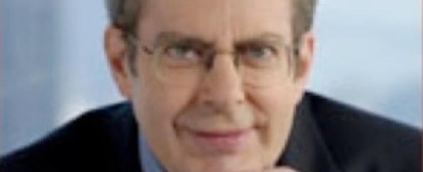 Dr. Stephen Leeb