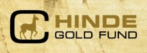 KWN : Hinde Gold Fund (Icon)