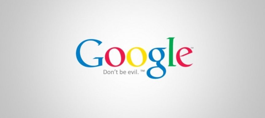 "KWN : TR - 2. Google's formal corporate motto is ""Don't be evil"""