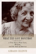 KWN : What Zizi Gave Honeyboy - CLICK