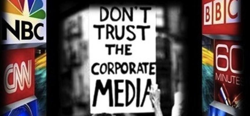 Bankers, Media, Governments & Anti-Gold Propaganda
