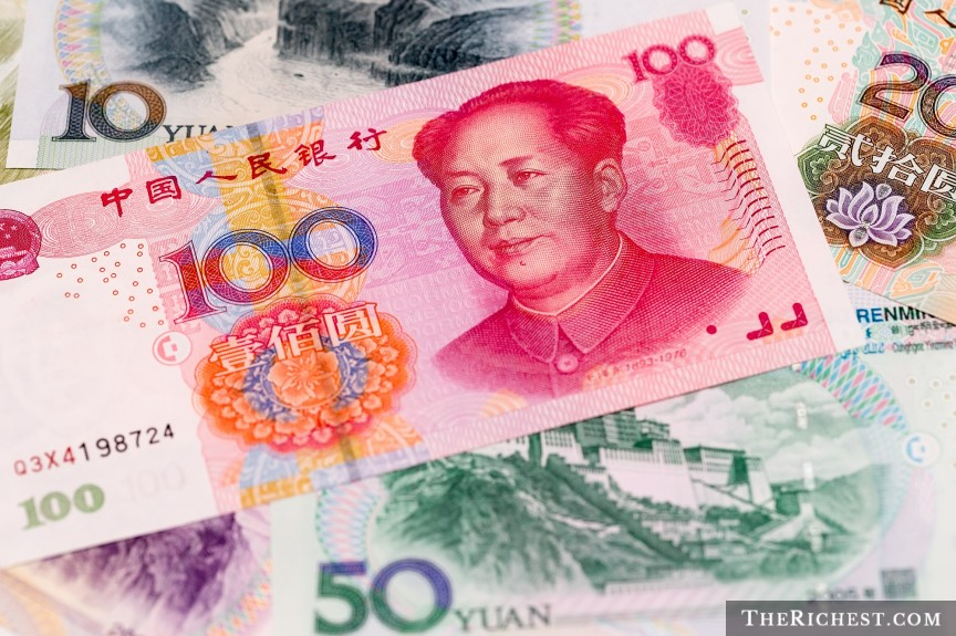 TheRichest.com_Chinese-Money