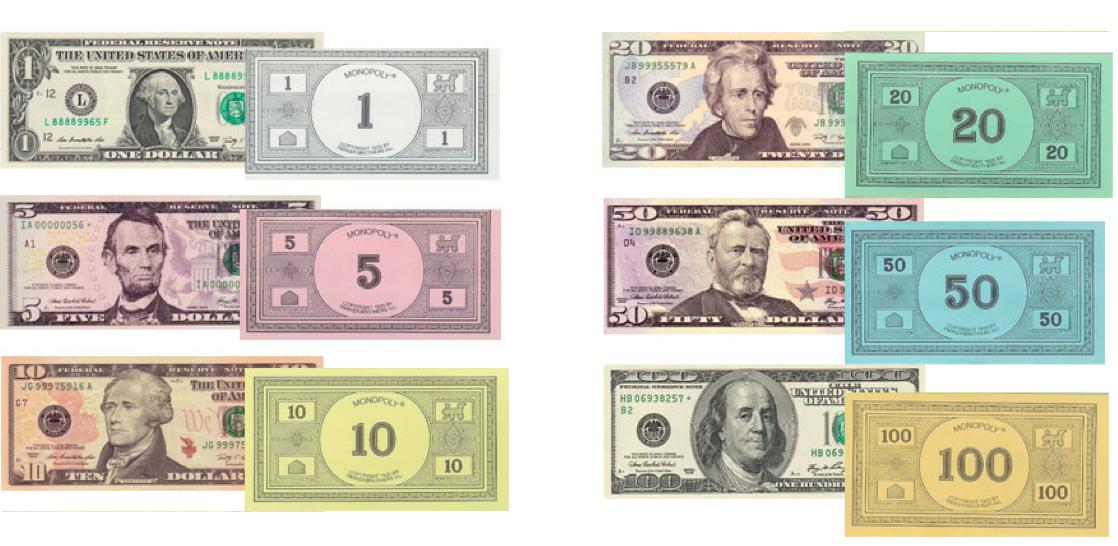 TheRichest.com_Counterfeit-Money