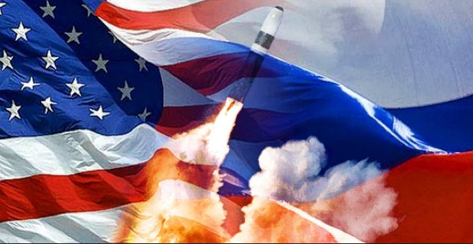King World News - Paul Craig Roberts Warns Of Massive Social Instability And Nuclear War