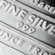 This Metric Pegs The Price Of Silver At A Staggering $900 And Over $8,000 For Gold!