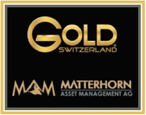 Gold Switzerland : MAM - 300x300