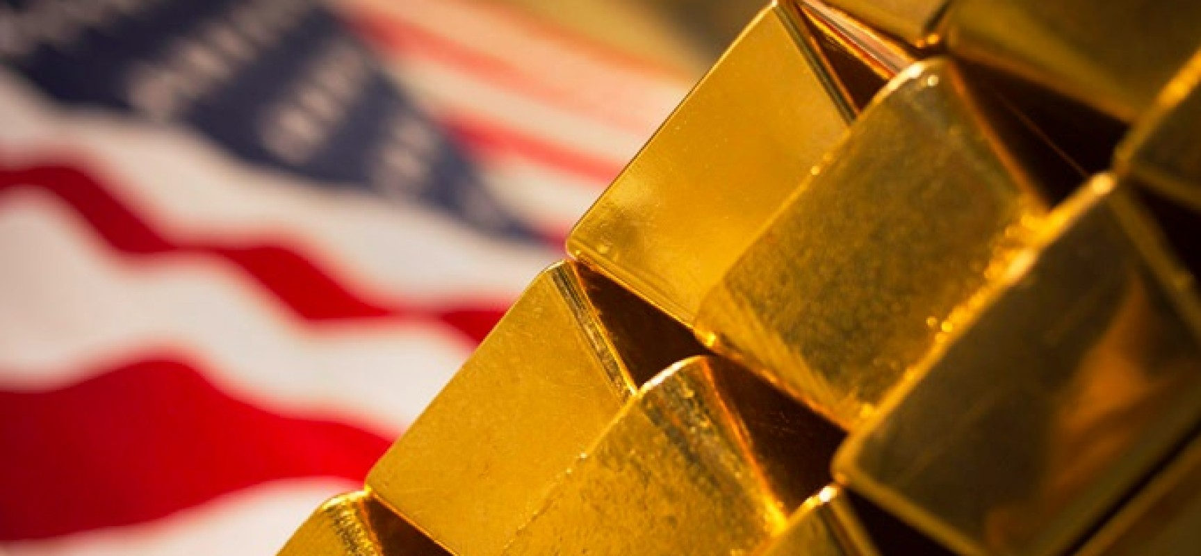 The Brutal War Between Gold And The Federal Reserve – Is The Price Of Gold Really Headed To $20,000?