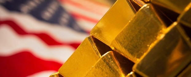 A Bull Market For The Ages As The Price Of Gold Heads To A Jaw-Dropping $20,000