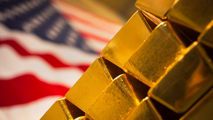 King World News -- Is The Price Of Gold Headed Above $20,000?