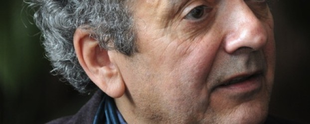 Gerald Celente – What Is Happening In The Real World Is Extremely Distressing
