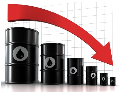King World News - What Does Collapse In Oil Prices Mean For Investors