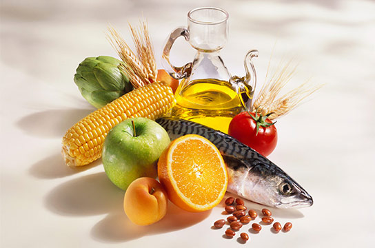 Mediterranean-Diet-has-Impact-on-Aging