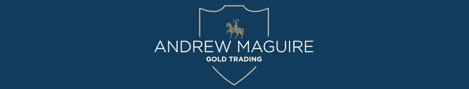 Andrew Maguire Gold Trading - 4