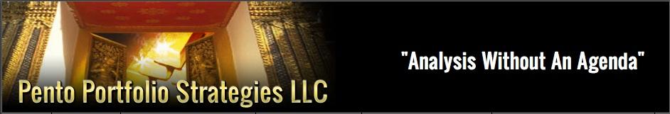 KWN - Pento Portfolio Strategies LLC