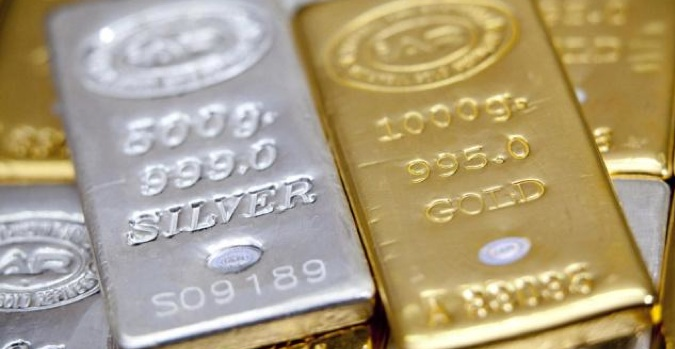 KWN - Swiss Franc Fiasco And Crazy Trading In The Gold And Silver Markets