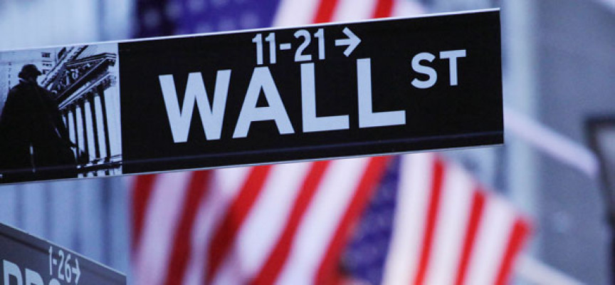 Gerald Celente – This Will Trigger Panic On Wall Street & Around The World In 2015