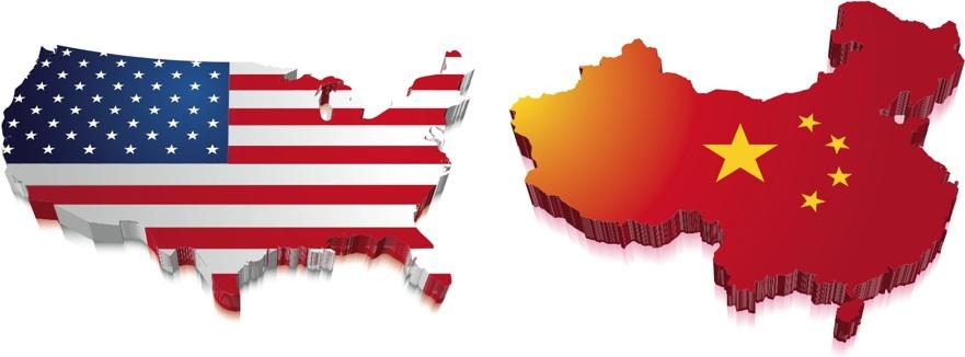 King World News ---China's Plan To Dominate The World & Crush The United States