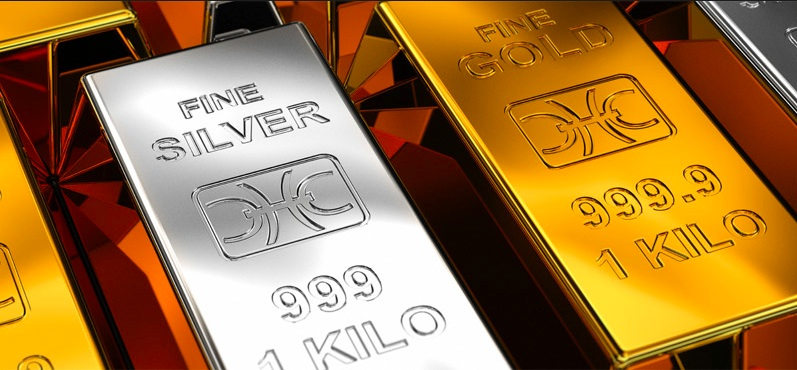 King World News - Gold & Silver Ready For Massive & Historic Upside Surge