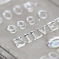 Extremely Important Update For Silver Traders And Investors