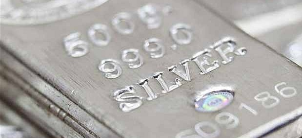 King World News - Here Is Another Take On The Plunge In Silver, When The Mighty Are Fallen And Bernanke's Arrogance