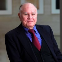 Marc Faber Reveals The Greatest Investment For The Next 100 Years
