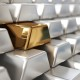 Commercial Traders Making Moves In The Gold & Silver Markets