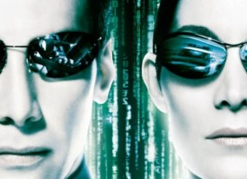 Paul Craig Roberts – The Matrix Of Lies And What The Elite Are About To Do Is Frightening