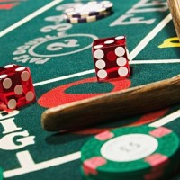 Is A Gambling Public About To Lose A Ton Of Money Again?