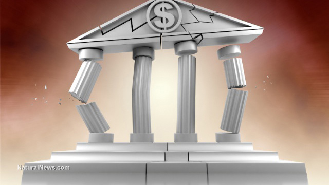 US-Bank-Collapse-Money-Economy