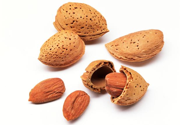 almonds_hss
