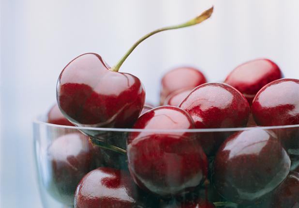 cherries_hss