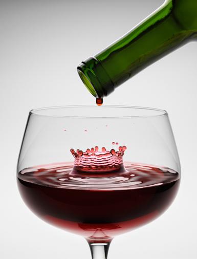 red_wine_vss