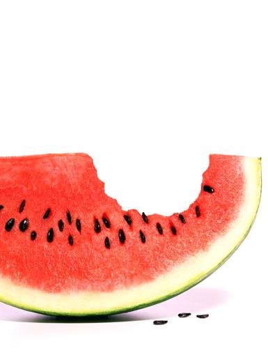 watermelon_vss