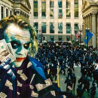 ENDGAME EXPOSED: The World Monetary System Has Now Buckled & Bubbled To The Point Of Final Termination