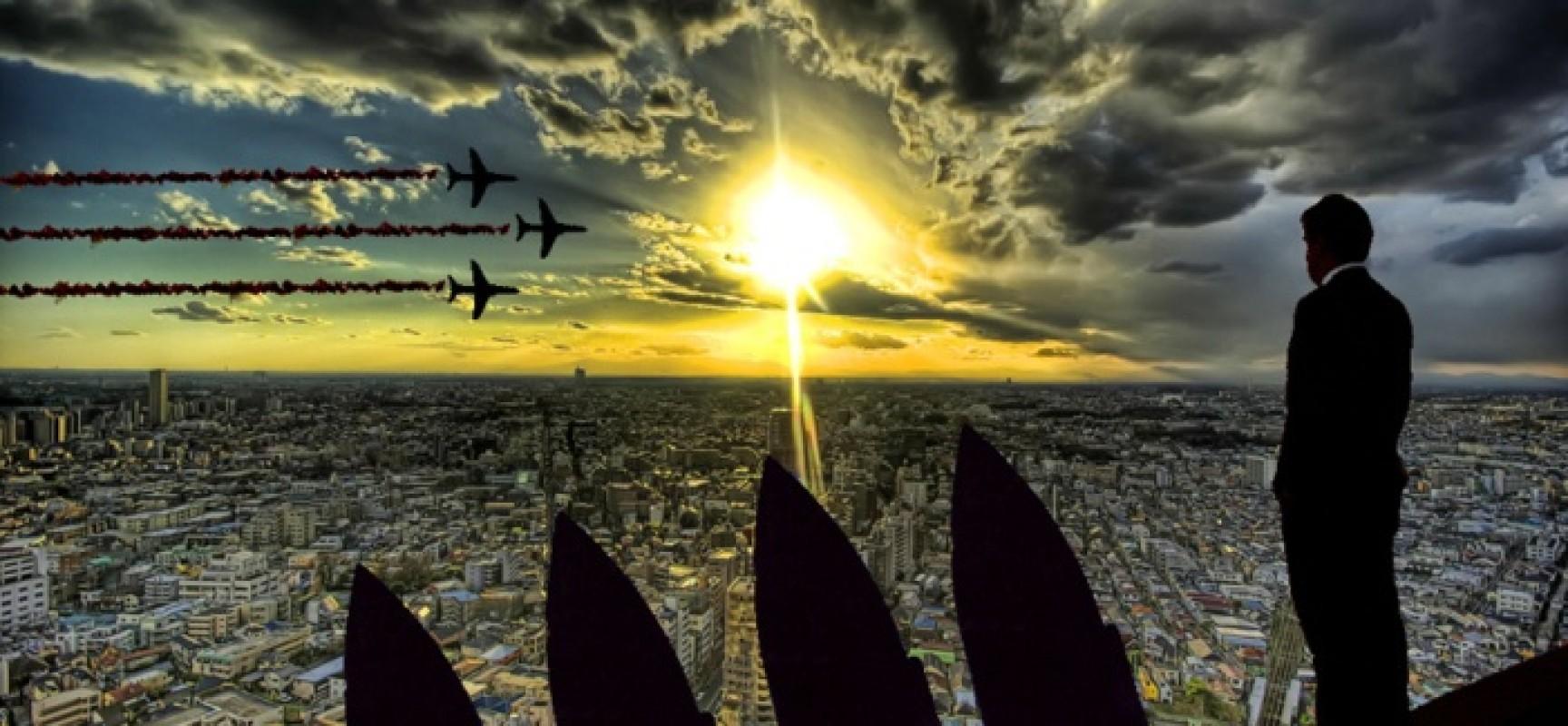 http://kingworldnews.com/wp-content/uploads/2015/02/King-World-News-Superpowers-Battle-Over-Greece-As-Europe-Trembles-With-Fear-Of-World-War-III-1728x800_c.jpg