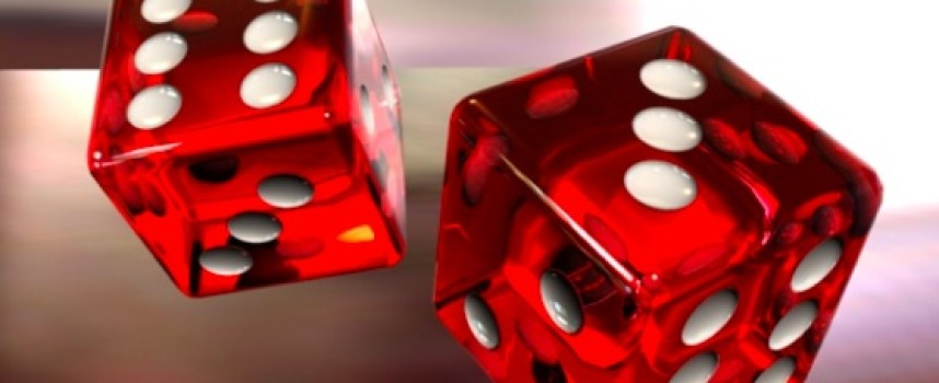 Fleckenstein – What To Expect After Fed Rolls The Dice And What I'm Doing With My Own Money Right Now