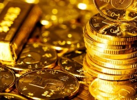 Gerald Celente On Why People Are Buying Gold And Why The Price Is Headed Higher