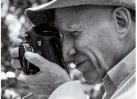 Watch: How Photographer Sebastião Salgado Captured the Planet's Humanity