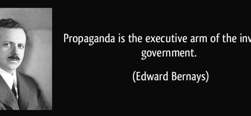 John Embry On The Doomed EU Experiment And The FT's Anti-Gold Propaganda