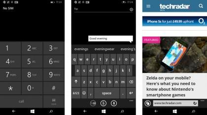Review: Microsoft Lumia 535 | King World News