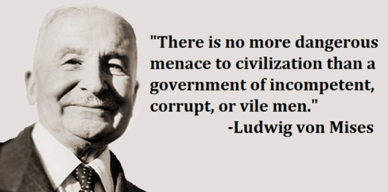King World News - Warning On The Markets And A Look At The Destruction Of A Culture And A Nation