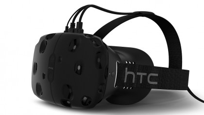 4ac026bcdfbb Buyers guide  The best VR headsets 2015