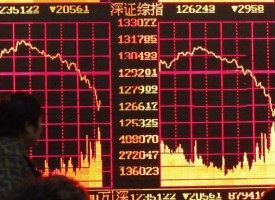 Bill Fleckenstein Warns U.S. Stocks To Crash Just Like China's, The Ultimate Contrarian Indicator, Plus A Bonus Q&A
