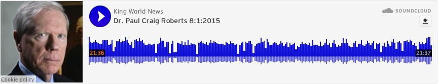 KWN ROBERTS MP3 8:1:2015