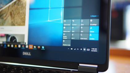 how to solve dns problem in windows 10