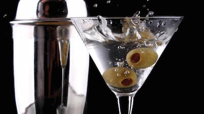 four seasons martini 1